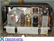 Радиоприемники Москвич и Москвич-В. 9f3a12146686t