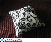Фоксины Хендмейдики Eb3f8e3ff8e1t