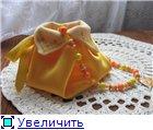 Кривульки от Fatiniki 20fb07e0e347t