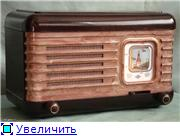 Радиоприемники Москвич и Москвич-В. A33c429af6d8t