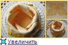 Кривульки от Fatiniki Bcf1f884c909t