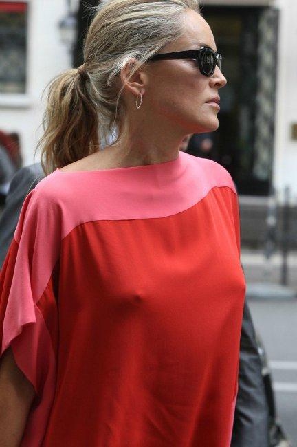 Sharon Stone | Шэрон Стоун - Страница 2 F151cdae462d