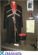 Military museums that I have been visited... E8964d861207t