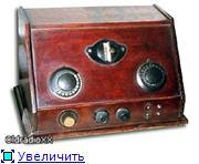 Радиоприемники 20-40-х. 33ab0b77ebbet
