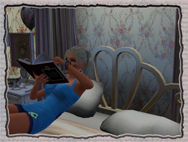 История длиною в жизнь... - Страница 2 F78476df6240