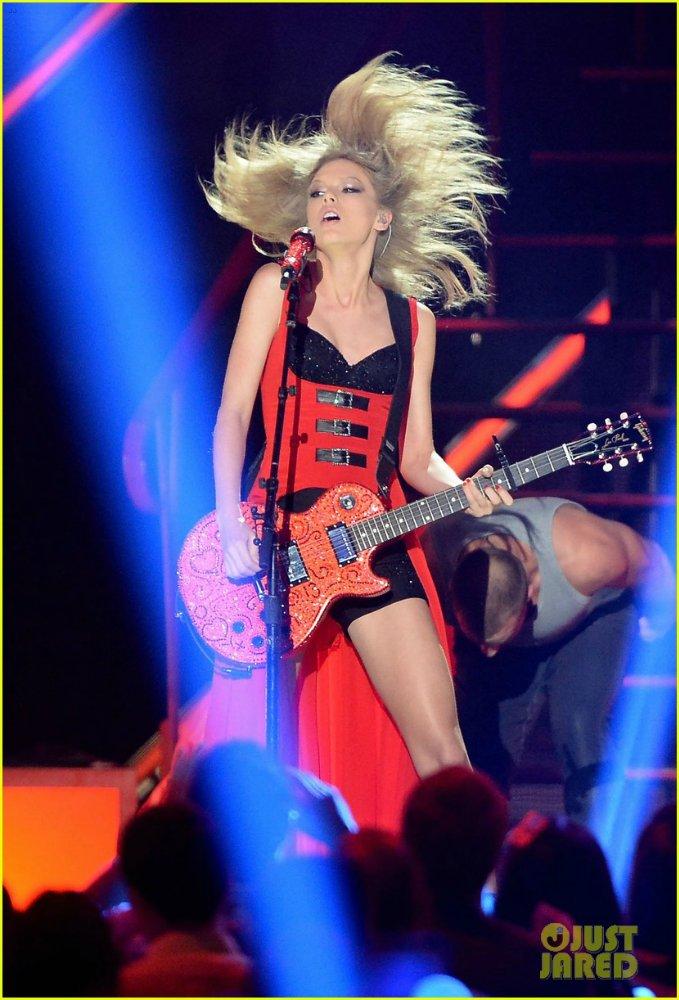 Taylor Swift / Тэйлор Свифт - Страница 6 Ff206d6ae6b3