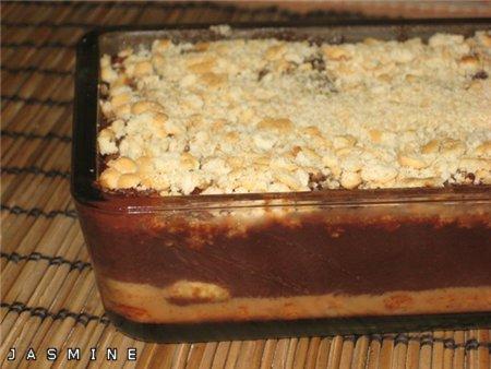 Десерты без выпечки - Страница 5 7b7aac5e8798
