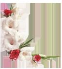 Элементы декора - Страница 9 A8dff4e50a95