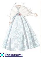 Куклы-вырезалки из бумаги 8b14411d59a7t