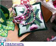 Выставки в Абакане - Страница 2 58d534b860aat