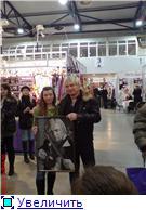 Выставка рукоделия в Киеве, март 2010 02fa4314bdcat