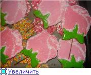 ТОРТИКИ на заказ в Симферополе - Страница 5 B0c2cf272525t
