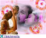 Фото красы и гордости Тамил-Наду Aeeab1db4456t