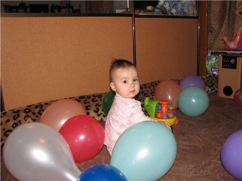 Годовасие у ребенка Fba3526b6036