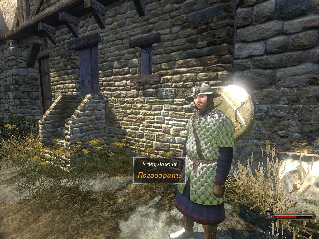 [SP][EN] Teutonic Order: Drang nach Osten A49d14fde014