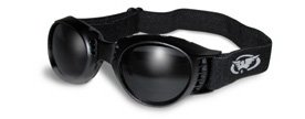 Спортивные, солцезащитные очки GLOBAL VISION USA. 1e079a1121ea