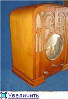 The Radio Attic - коллекции американских любителей радио. 6f0c421b8e1bt