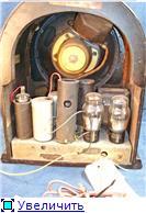 The Radio Attic - коллекции американских любителей радио. Ed5ef5e88baft