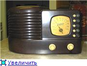 Zenith Radio Corp.; Chicago, Illinois (USA). F703b791a5d3t