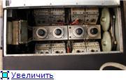 """Радиоприемник """"Крот"""". 2ad297982d90t"""