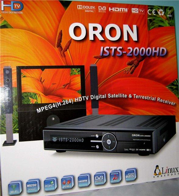 VISIONNET HD JAGUAR  D3892d943cc9