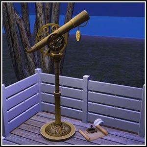 Мелкие декоративные предметы - Страница 6 F9951a8e9396
