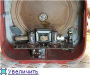 """Радиоприемник """"Тула"""". 71c7291c7152t"""