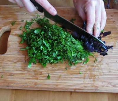 Рецепты вторых блюд из мяса B6e880abb8f7