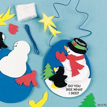 Новогодние украшения своими руками 4ca6ae36e551