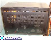 """Радиоприемники """"Сименс"""". B45ea35baf9ft"""