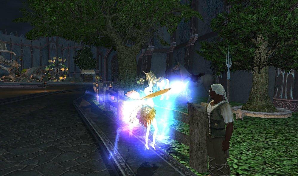 EVERQUEST (MMORG game BLOG) C00d6efd4947