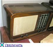 """Радиоприемники """"Родина"""". 71433fe734b9t"""