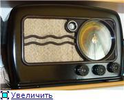 Коллекция Анатолия (ASA).. 6a08fb5baaaft