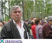 """2 сентября 2011 года в Мемориальном комплексе """"Медное"""" 9c7d1d33e738t"""