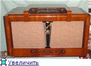 "Телевизор ""Ленинград Т-2"". 0855b2202977t"