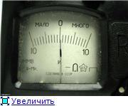 """Стрелочные измерительные приборы литера """"М"""". 92bd0c8fda30t"""