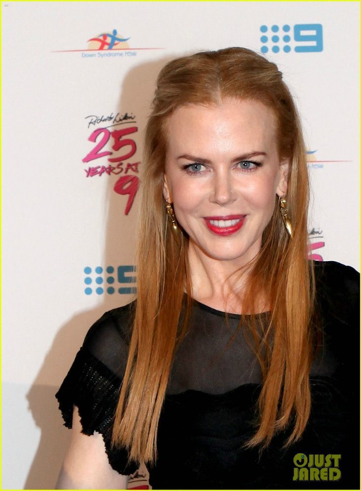 Nicole Kidman - Страница 6 B89fdb930eed