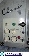 Кинопроекционные аппараты. B6c474a9a44ct