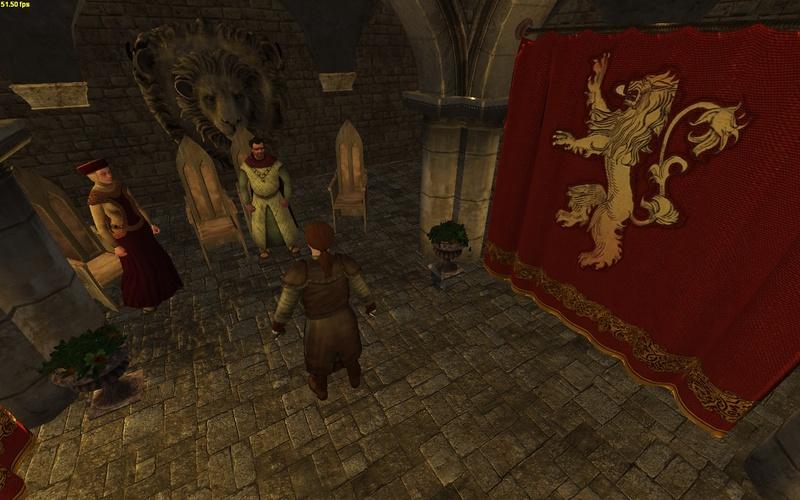 [S] A Game of Thrones - Página 4 C3bed23019b0