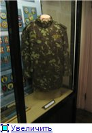 Military museums that I have been visited... 0fb90843d30at