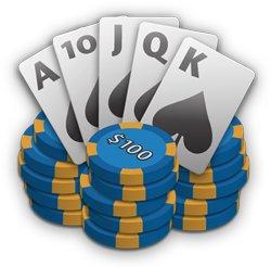 "Турнир ""Шахматы и Покер"" НАБОР!!! 901cf129915d"