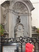 Villes Belges en images / Города Бельгии 8a5cce02b2b9t