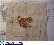 Октябрь 2009. Пинкип 8ce8f448d903t