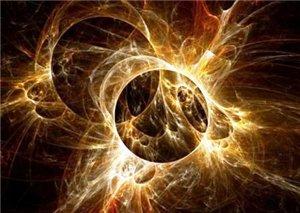 2012, конец света D20ce1a76e53