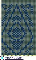 Компьютерные машины - Страница 2 C617b6545fcft