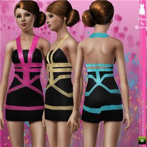 Формальная одежда - Страница 2 Fea2d0327497t