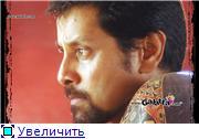 Фото красы и гордости Тамил-Наду - Страница 2 E85de6432e69t