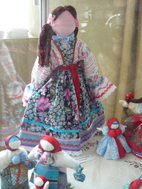 Выставки в Магнитогорске Bded91988b78