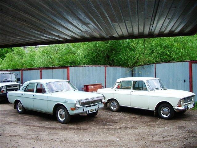 """ГАЗ-24 1971 г.в. """"Белая ночь"""" 4becce43de3f"""