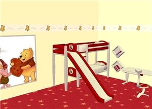 Комнаты для детей и подростков - Страница 5 C7f20d7b0fb3
